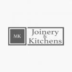 MK Joiner & Kitchens
