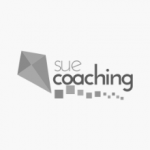 Sue coaching